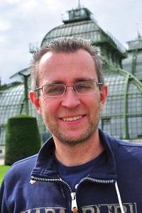 Walter Gefäll
